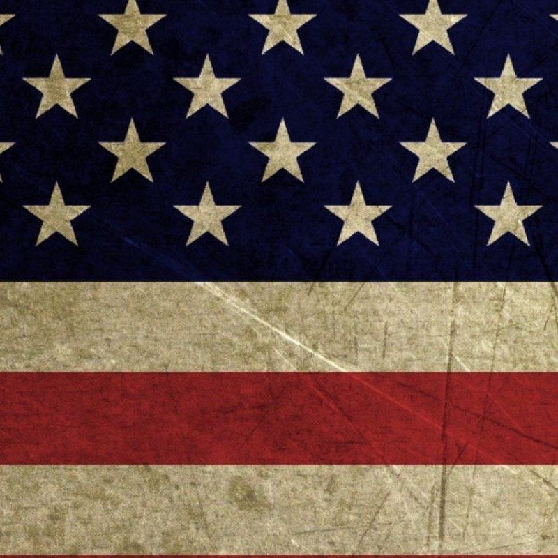 10 New Us Flag Phone Wallpaper FULL HD 1080p For PC Background 2020 free download american flag wallpaper randomness pinterest american flag 2 800x800