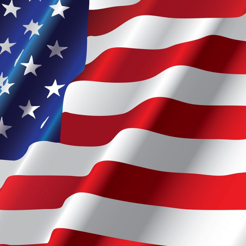 10 Latest Hd American Flag Wallpapers FULL HD 1080p For PC Background 2021 free download american flag wallpapers american flag live images hd wallpapers 800x800