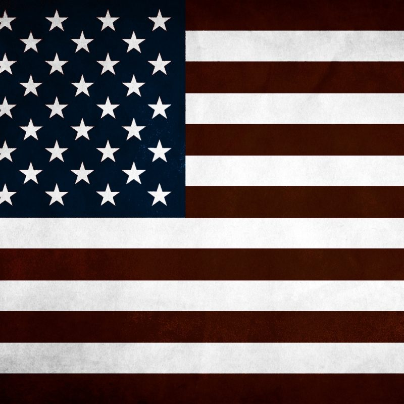 10 Best America Flag Wallpaper Hd FULL HD 1920×1080 For PC Background 2018 free download american flag wallpapers hd pixelstalk 4 800x800