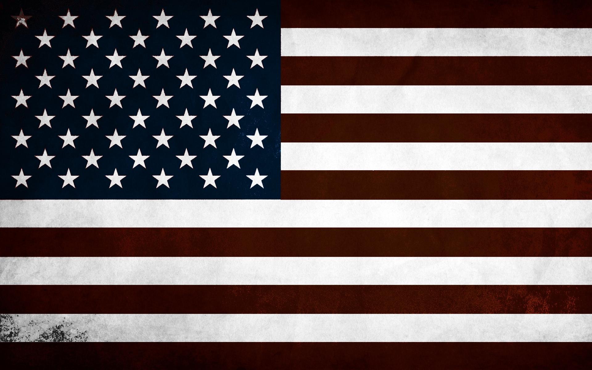 american flag wallpapers hd | pixelstalk