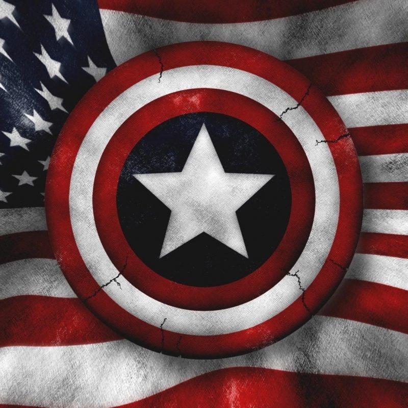 10 Latest Hd American Flag Wallpaper FULL HD 1920×1080 For PC Desktop 2021 free download american flag wallpapers hd pixelstalk 5 800x800