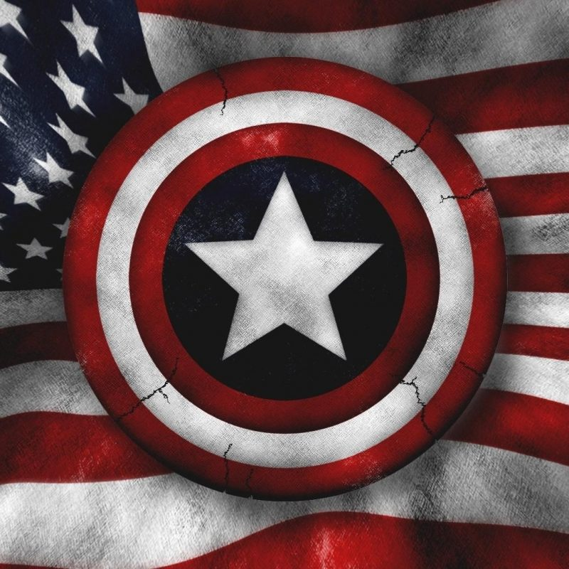10 Best American Flag Background Hd FULL HD 1920×1080 For PC Desktop 2018 free download american flag wallpapers hd pixelstalk 7 800x800