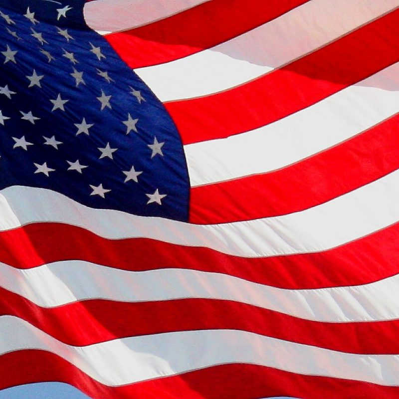 10 top usa flag wallpaper free download full hd 1920 1080 for pc