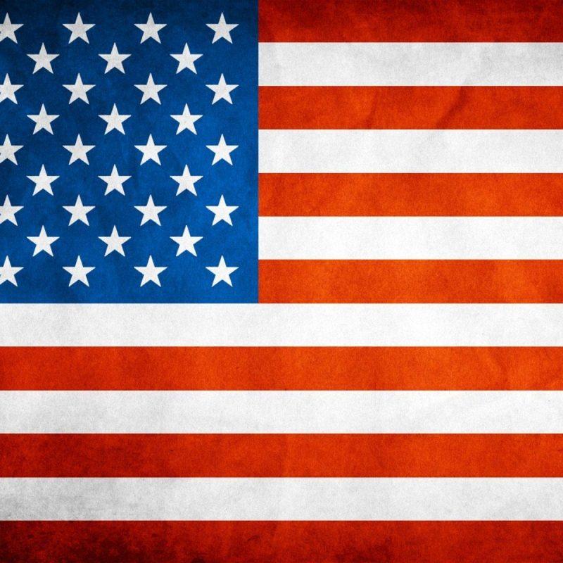 10 Latest Hd American Flag Wallpaper FULL HD 1920×1080 For PC Desktop 2021 free download american flag wallpapers wallpaper cave 12 800x800