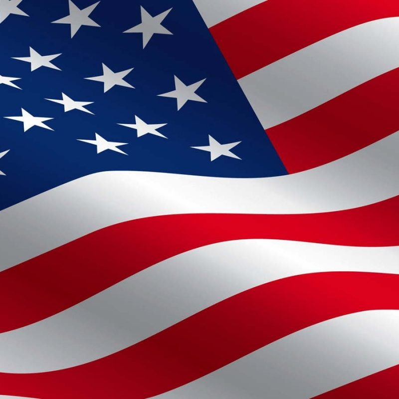 10 Best United States Flag Hd FULL HD 1920×1080 For PC Desktop 2018 free download american flag wallpapers wallpaper cave 18 800x800