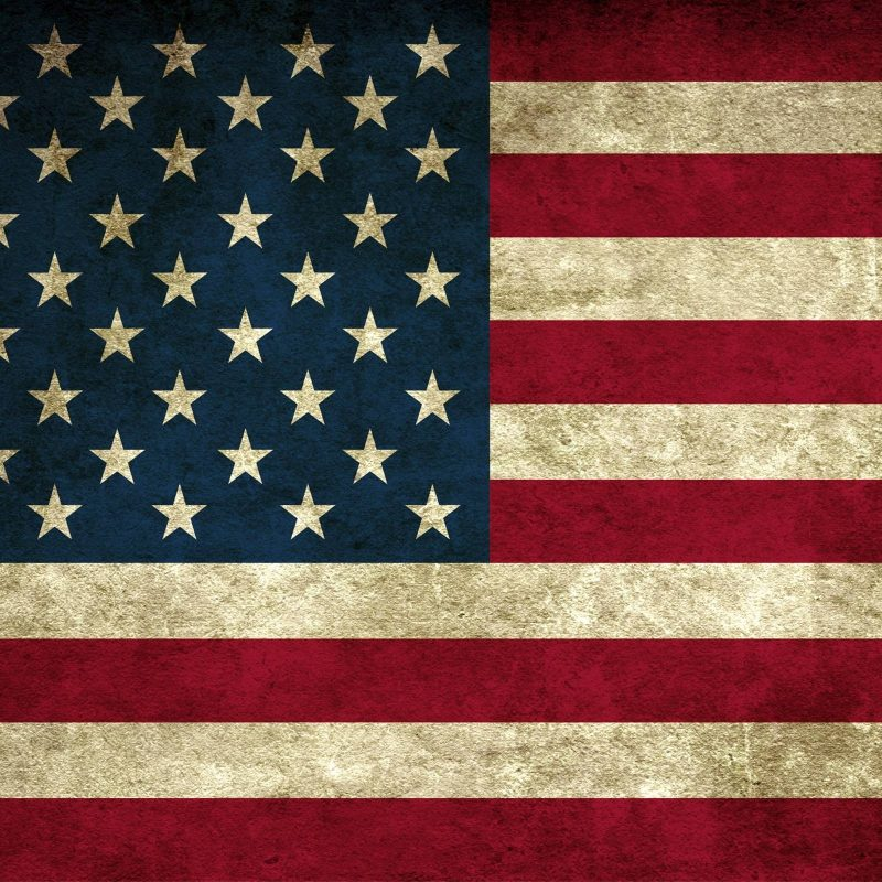 10 Best Hd Wallpaper American Flag FULL HD 1080p For PC Background 2018 free download american flag wallpapers wallpaper cave 3 800x800