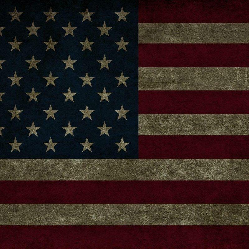 10 Most Popular Subdued American Flag Wallpaper FULL HD 1080p For PC Desktop 2018 free download american flag wallpapers wallpaper cave 4 800x800