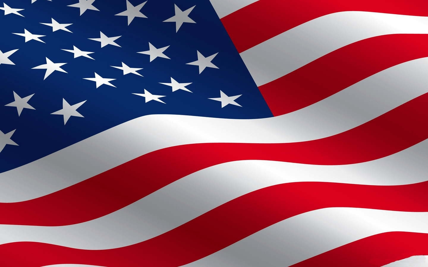 american flag wallpapers - wallpaper cave   images wallpapers