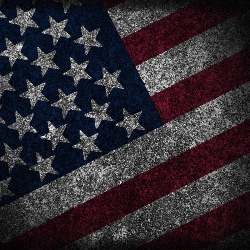 10 Most Popular Subdued American Flag Wallpaper FULL HD 1080p For PC Desktop 2018 free download american flag wallpapers wallpaper hd wallpapers pinterest 1 800x800