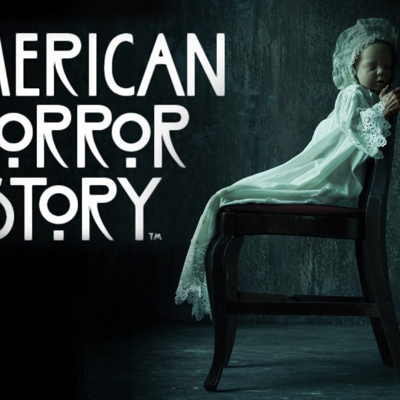 10 New American Horror Story Wallpaper 1920X1080 FULL HD 1920×1080 For PC Background 2018 free download american horror story 5 wallpaper tv show wallpapers 27863 800x800