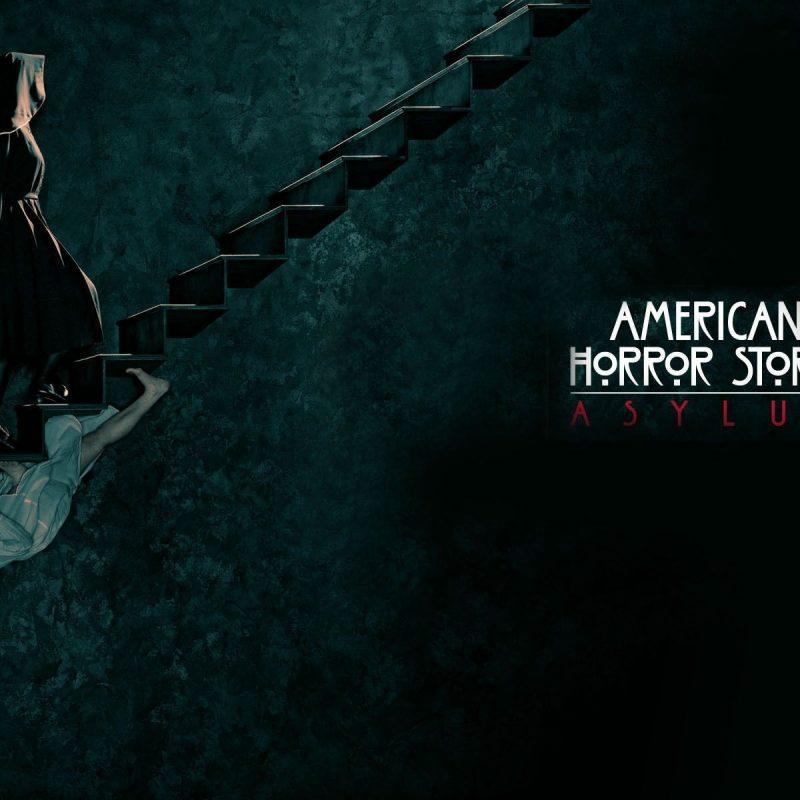 10 Best American Horror Story Backgrounds FULL HD 1920×1080 For PC Background 2018 free download american horror story asylum 2 wallpaper tv show wallpapers 800x800