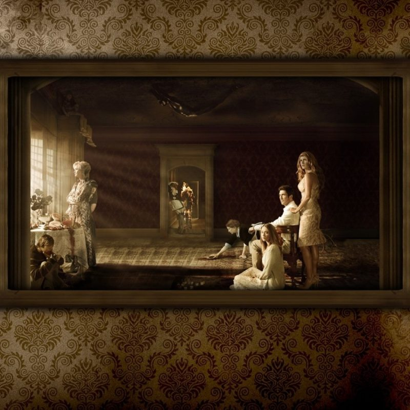 10 New American Horror Story Wallpaper 1920X1080 FULL HD 1920×1080 For PC Background 2018 free download american horror story e29da4 4k hd desktop wallpaper for 4k ultra hd tv 800x800
