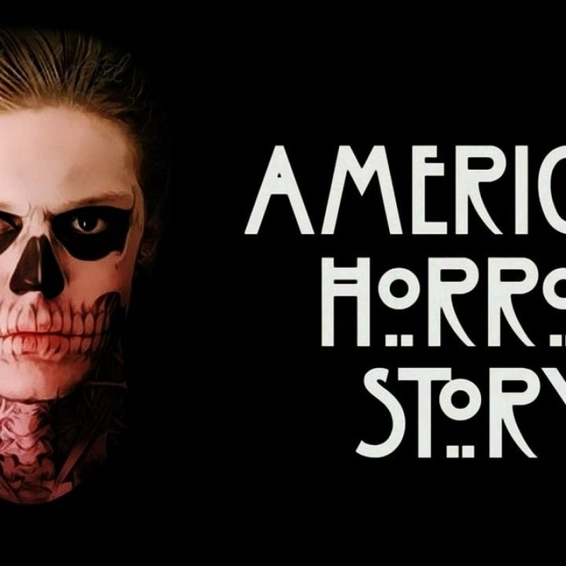 10 Best American Horror Story Backgrounds FULL HD 1920×1080 For PC Background 2018 free download american horror story hd desktop wallpapers 7wallpapers 800x800