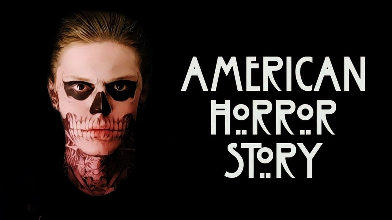 american horror story hd desktop wallpapers | 7wallpapers