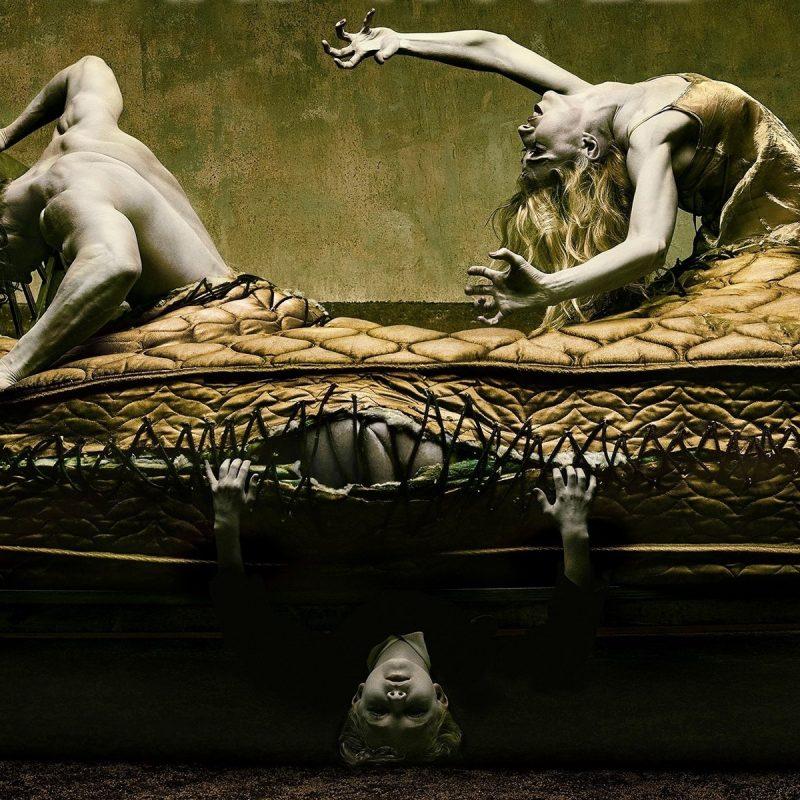 10 Best American Horror Story Backgrounds FULL HD 1920×1080 For PC Background 2018 free download american horror story season 5 wallpapers hd wallpapers id 15937 800x800