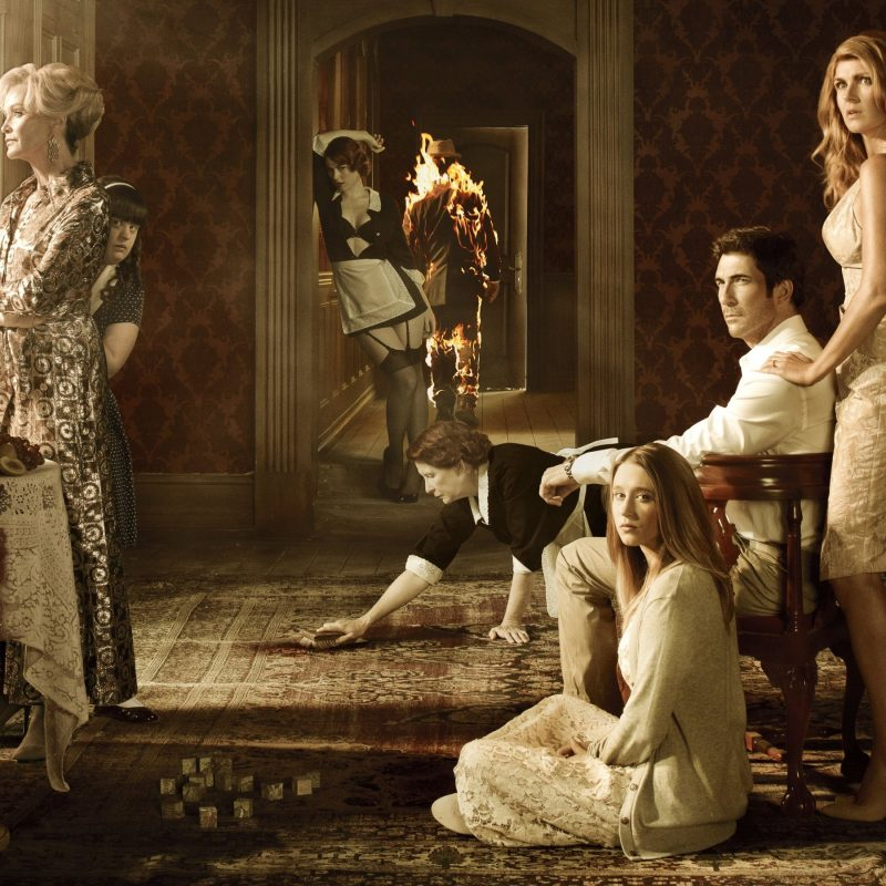 10 New American Horror Story Wallpaper 1920X1080 FULL HD 1920×1080 For PC Background 2018 free download american horror story tv series wallpapers hd wallpapers id 13836 800x800