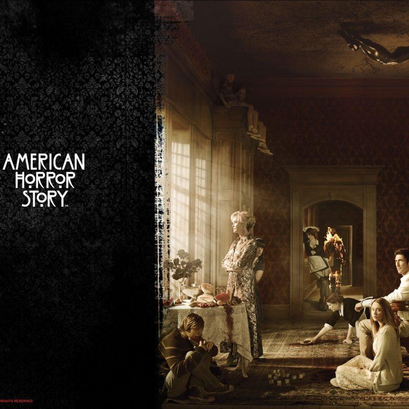10 Best American Horror Story Backgrounds FULL HD 1920×1080 For PC Background 2018 free download american horror story wallpaper 168 800x800