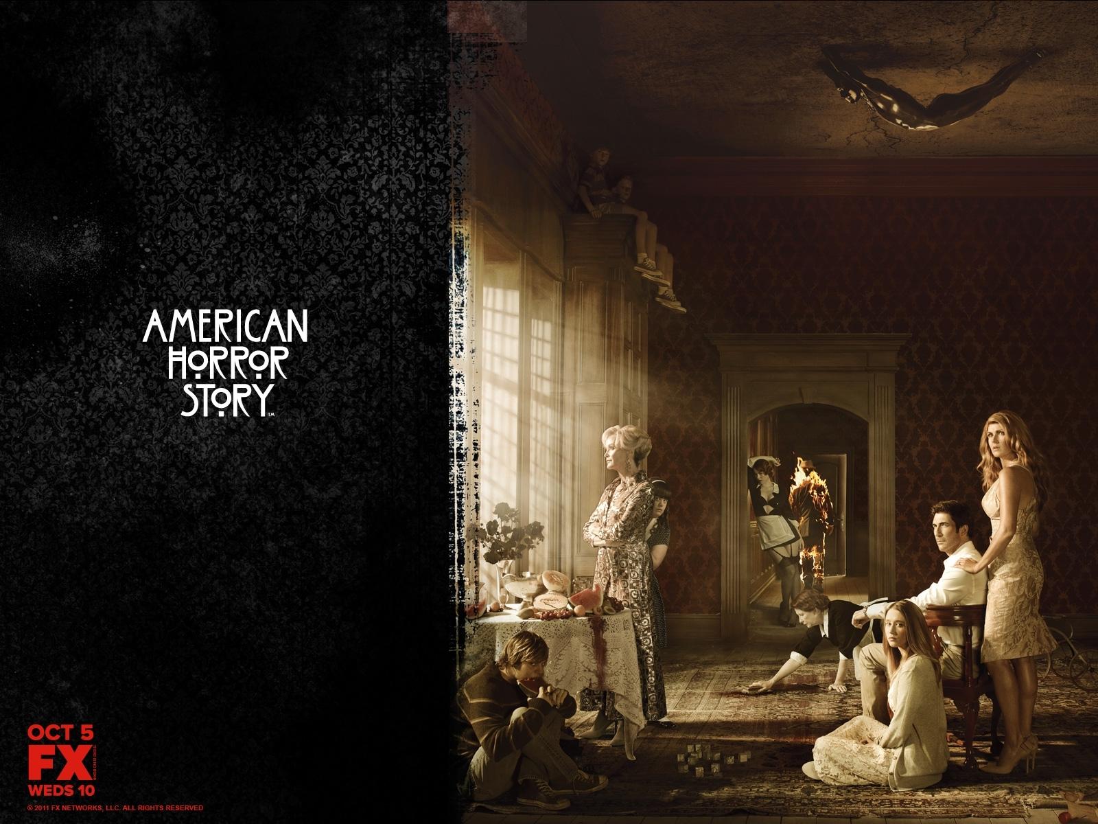 american horror story wallpaper (168)