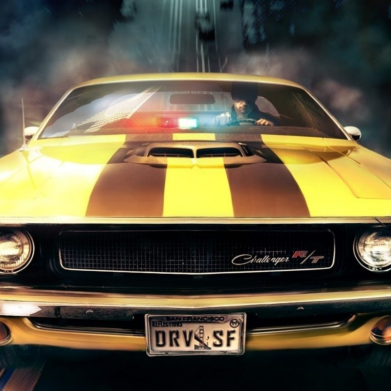 10 Top American Muscle Cars Wallpapers FULL HD 1920×1080 For PC Background 2018 free download american muscle cars wallpaper allwallpaper in 6714 pc en 800x800