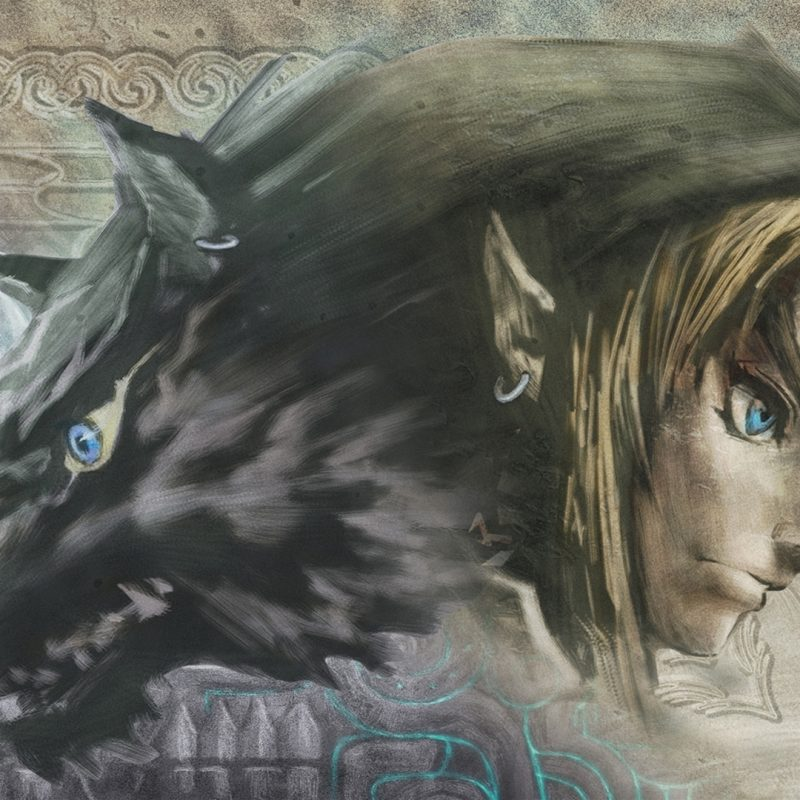 10 Most Popular Twilight Princess Wolf Link Wallpaper FULL HD 1080p For PC Desktop 2018 free download amiibo wolf link to possibly unlock bonus content for the legend of 800x800