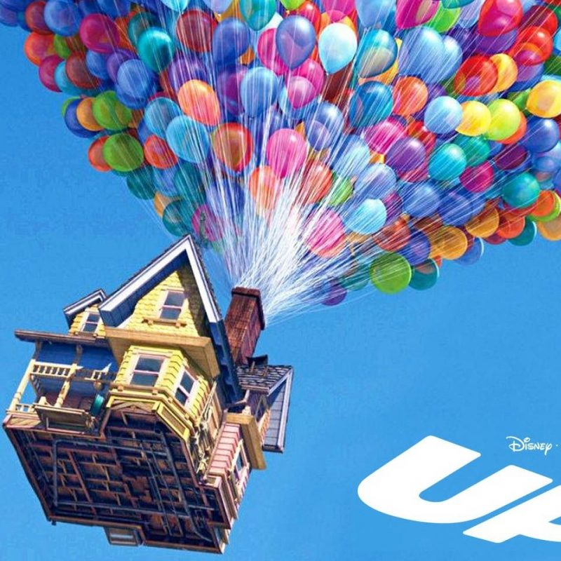 10 Latest Up House Pixar High Resolution FULL HD 1080p For PC Background 2020 free download an adventurea balloon pixars up carl fredricksen disney 800x800