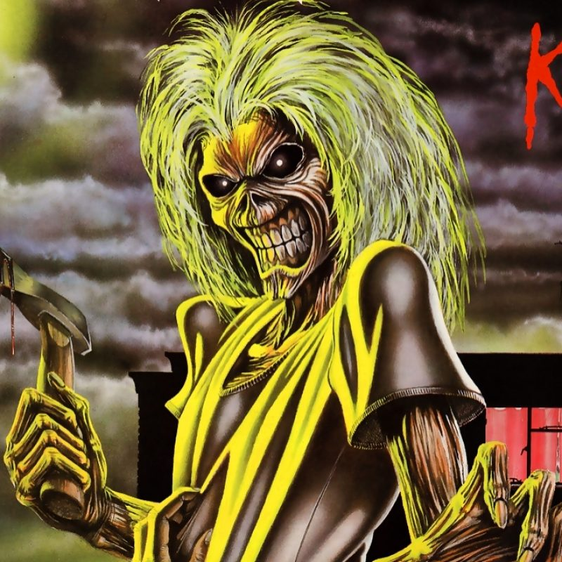 10 Best Eddie Iron Maiden Pics FULL HD 1080p For PC Desktop 2018 free download an illustrated history of eddie the head louder 800x800