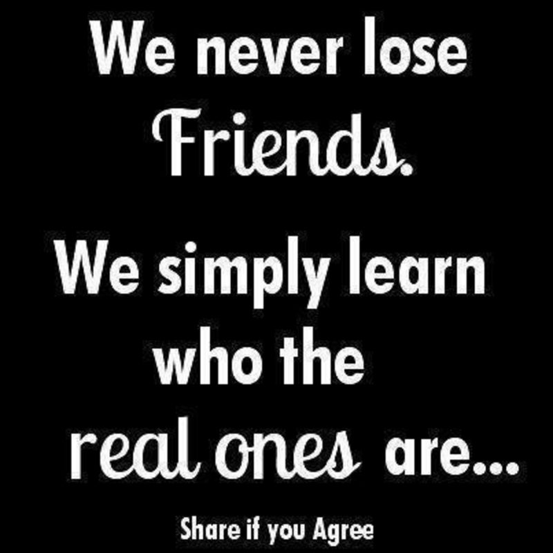10 Top Images About Fake Friends FULL HD 1080p For PC Background 2021 free download an open letter to my fake friends 800x800