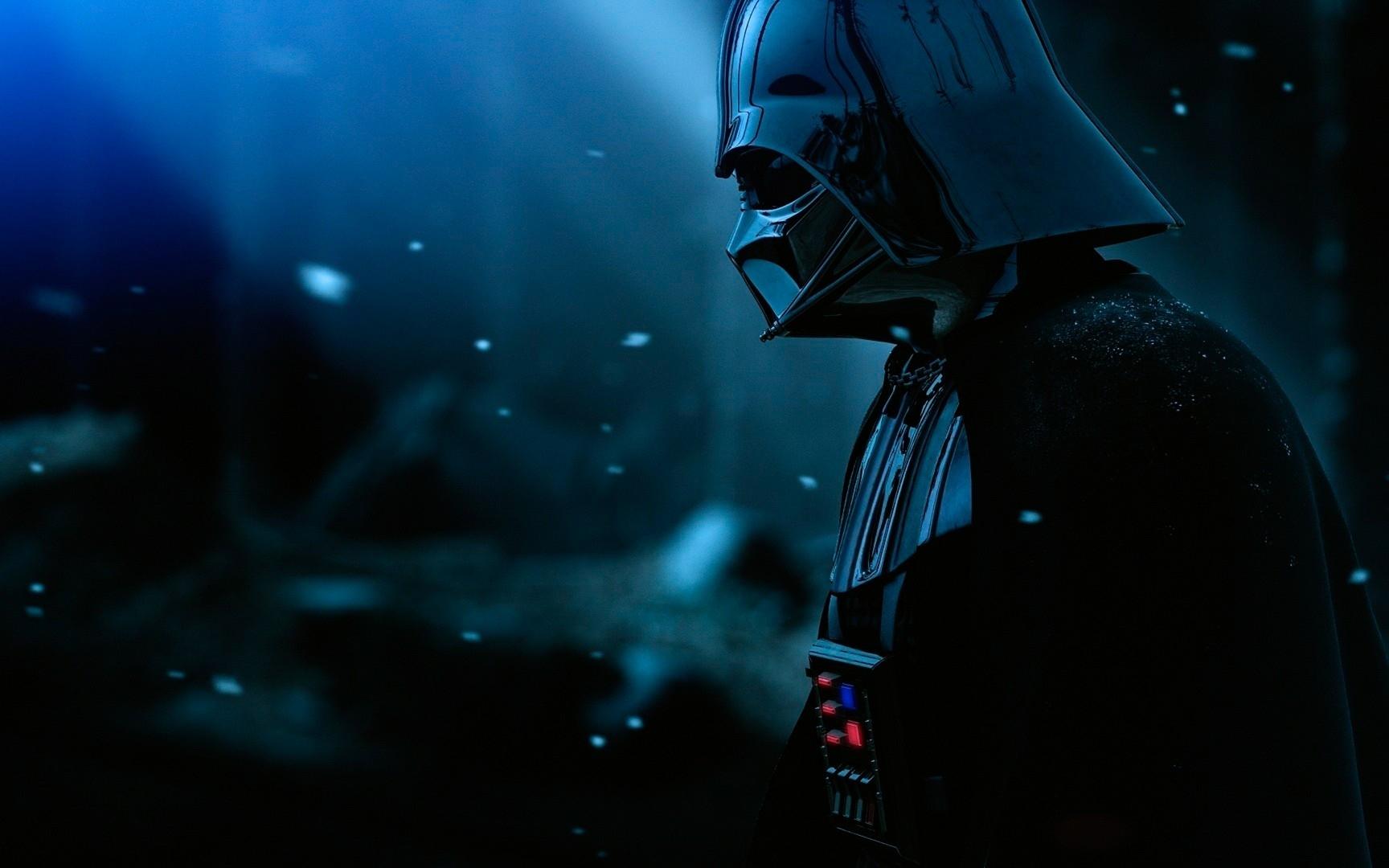 anakin skywalker / darth vader wallpaper | star wars wallpaper