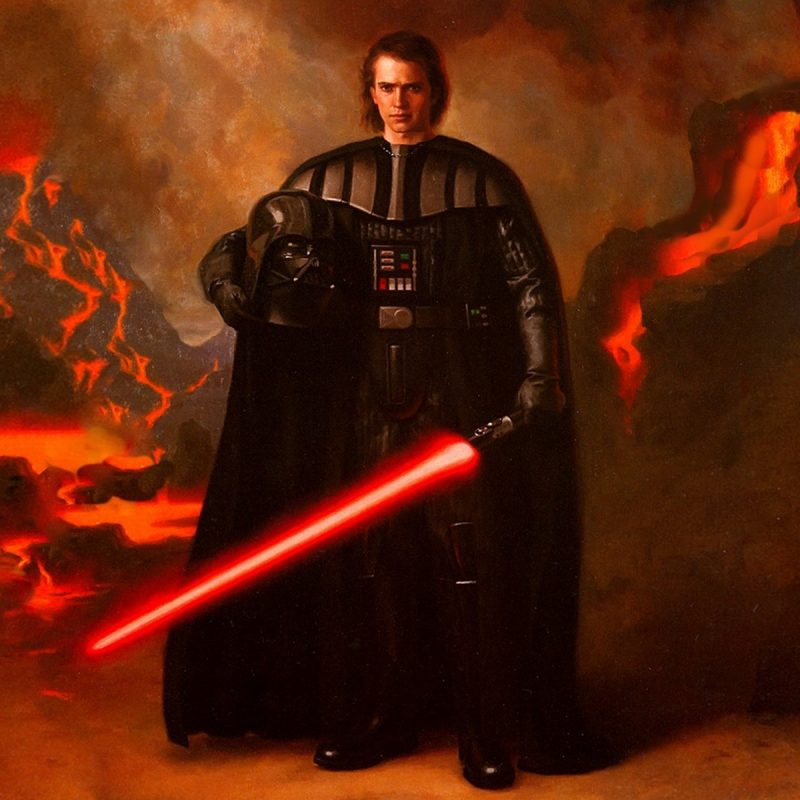 10 New Anakin Skywalker Wallpaper Hd FULL HD 1920×1080 For PC Desktop 2018 free download anakin skywalker wallpaper free download media file pixelstalk 800x800