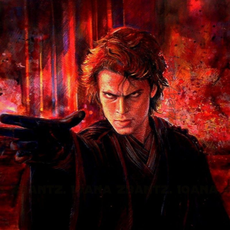 10 New Anakin Skywalker Wallpaper Hd FULL HD 1920×1080 For PC Desktop 2018 free download anakin skywalker wallpapers wallpaper cave 800x800