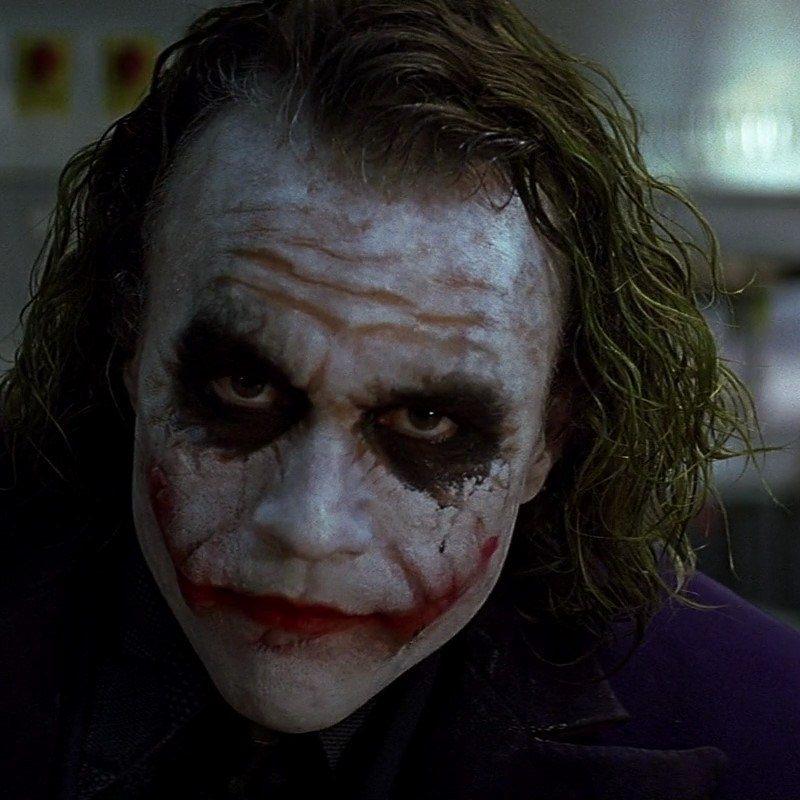 10 New Joker Dark Knight Pictures FULL HD 1080p For PC Background 2020 free download anatomie du joker dans the dark knight adeline arenas 800x800