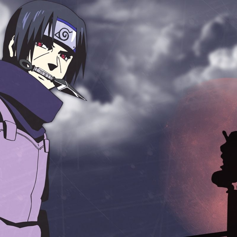 10 Latest Itachi Uchiha Wallpaper 1920X1080 FULL HD 1920×1080 For PC Background 2020 free download anbu itachi uchiha e29da4 4k hd desktop wallpaper for 4k ultra hd tv 800x800