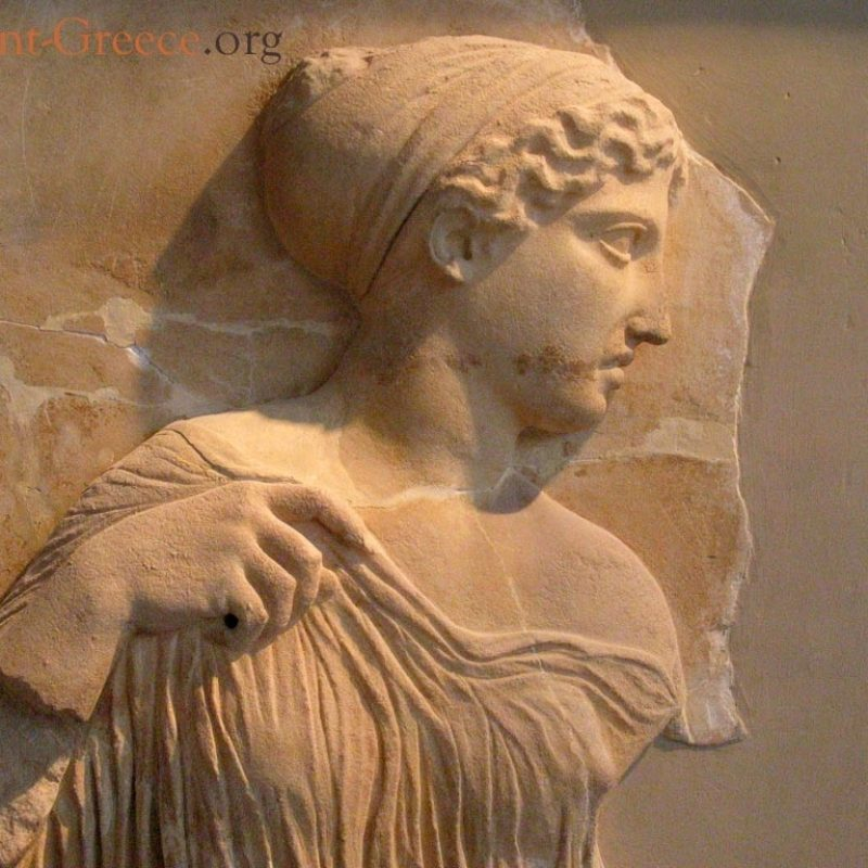 10 Best Ancient Greek Art Wallpaper FULL HD 1920×1080 For PC Background 2018 free download ancient greece wallpapers 800x800