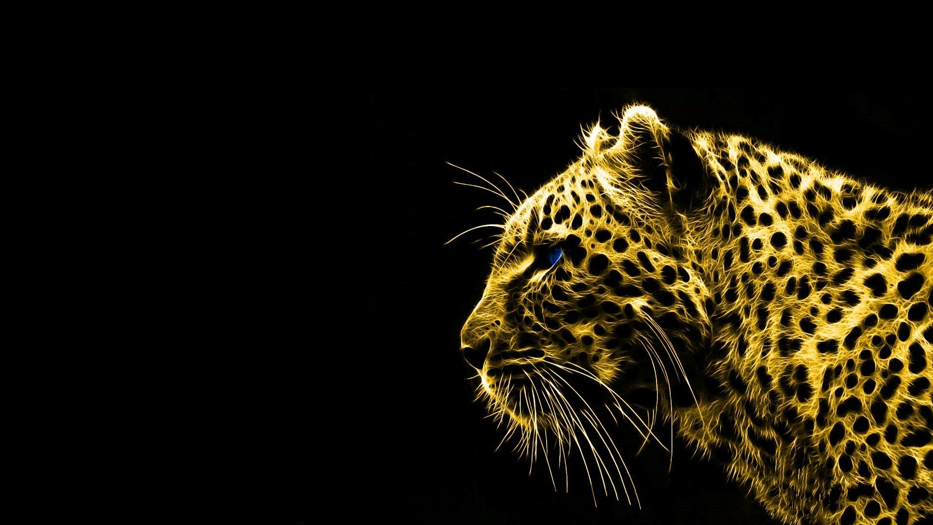 and gold wallpapers, 1920x1080 – wallpapers pc gallery for desktop