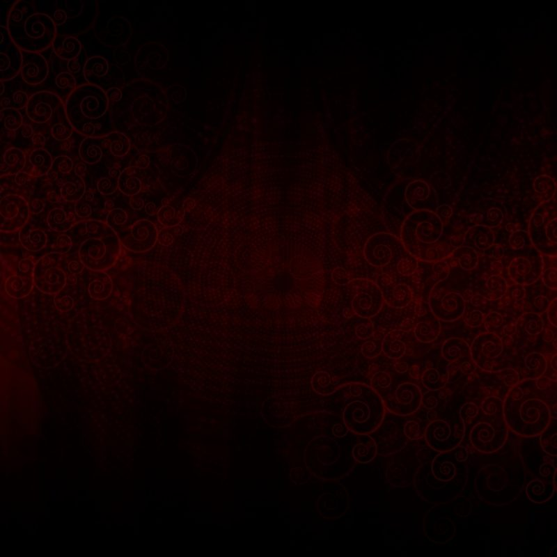 10 Most Popular Black And Red Backgrounds FULL HD 1080p For PC Background 2020 free download and red abstract hd 5 background trendy wallpapers 2 800x800