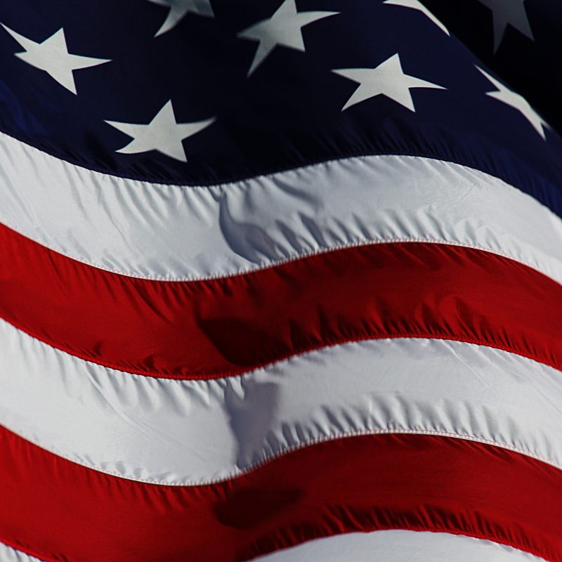 10 Top Stars And Stripes Images FULL HD 1920×1080 For PC Desktop 2021 free download %name