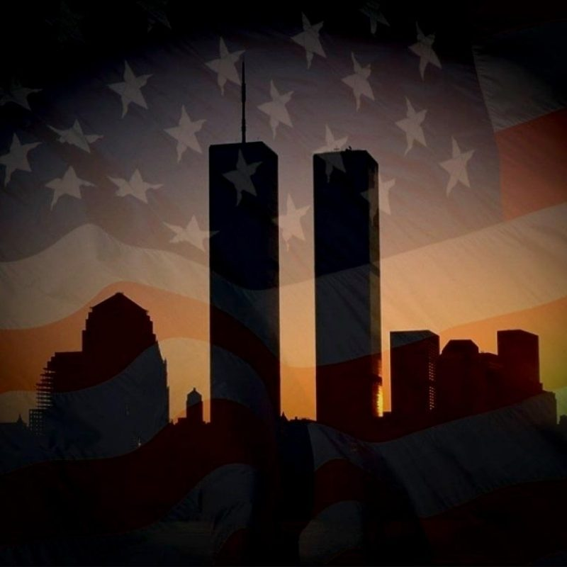 10 Most Popular 9/11 Wallpaper Hd FULL HD 1920×1080 For PC Desktop 2018 free download and the home of the brave sept 11 2001 pinterest trade 800x800