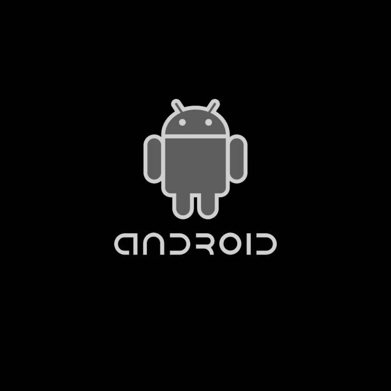 10 Best Black Wallpaper Android Hd FULL HD 1920×1080 For PC Desktop 2018 free download android black wallpapers 1920x1080 wallpaper wallpaperlepi 800x800