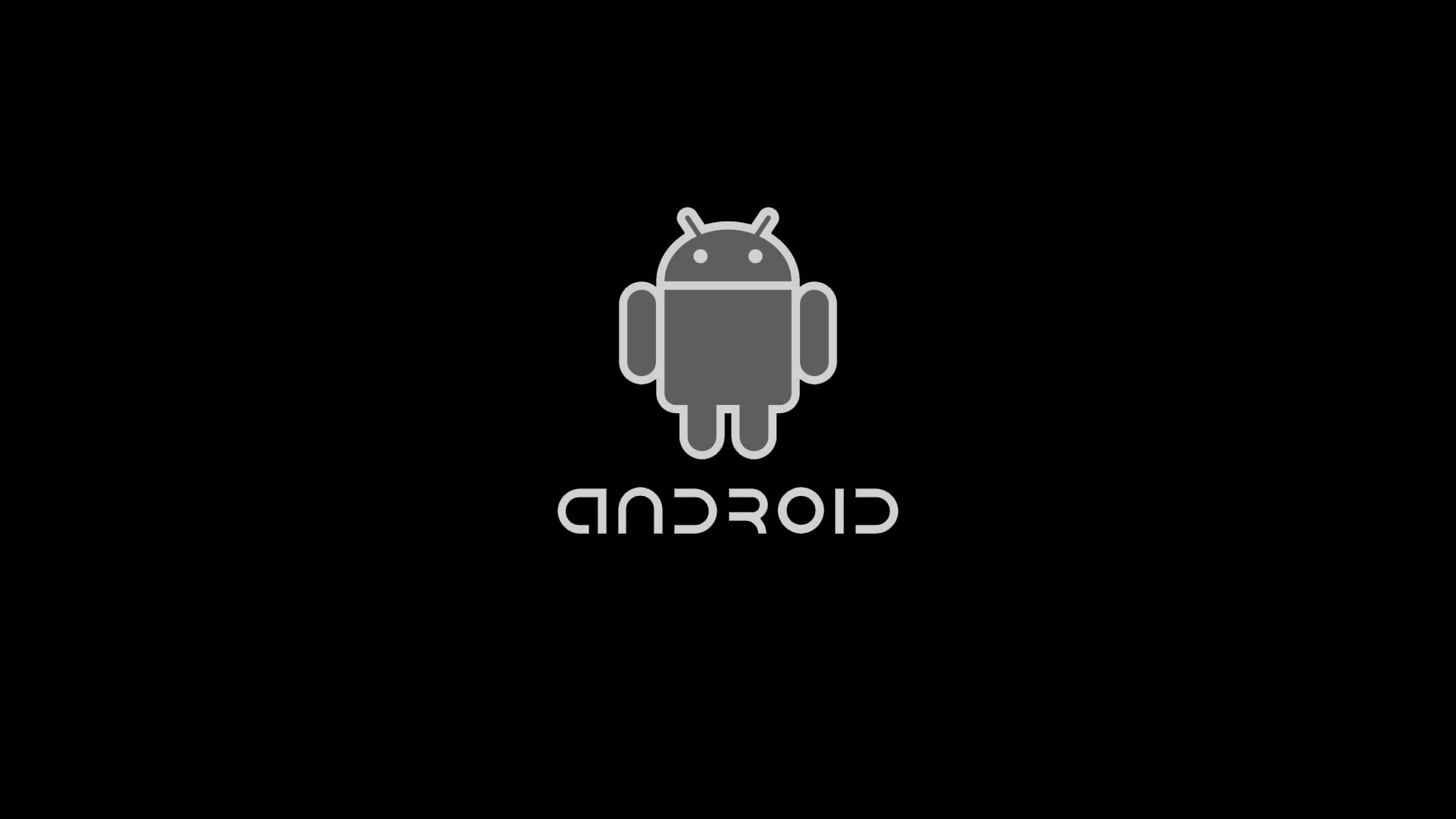 android black wallpapers 1920x1080 wallpaper | wallpaperlepi