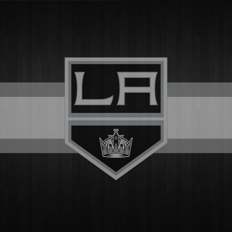 10 New Los Angeles Kings Background FULL HD 1920×1080 For PC Background 2018 free download android los angeles kings wallpaper full hd pictures pictures 1 800x800