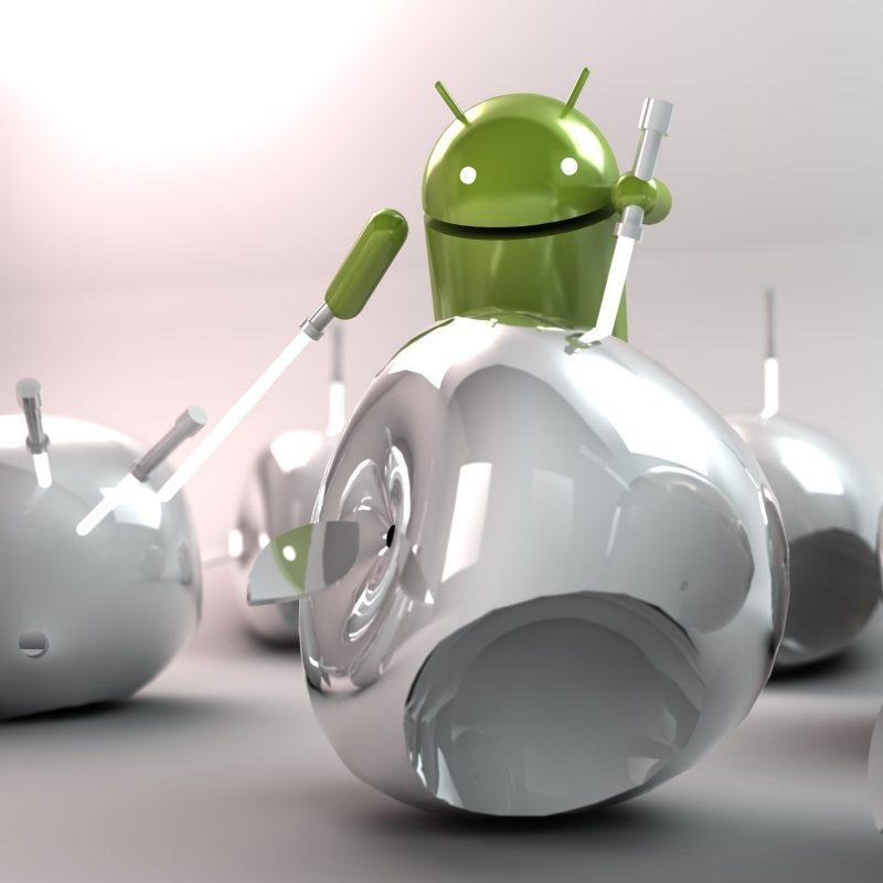 10 Best Android Vs Apple Wallpaper FULL HD 1920×1080 For PC Desktop 2018 free download android vs apple e29da4 4k hd desktop wallpaper for 4k ultra hd tv 1 800x800