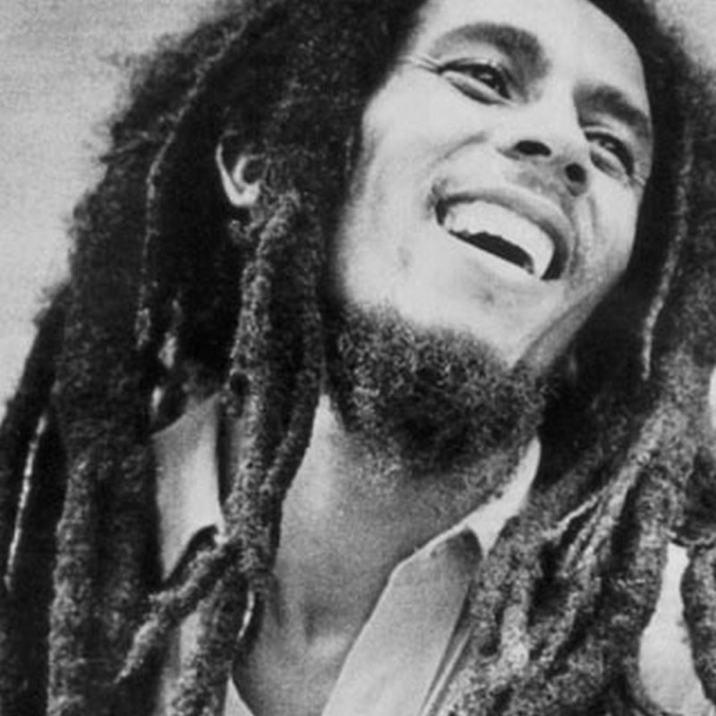 10 Most Popular Bob Marley Wallpaper Black And White FULL HD 1920×1080 For PC Background 2018 free download android wallpaper hd 7 800x800
