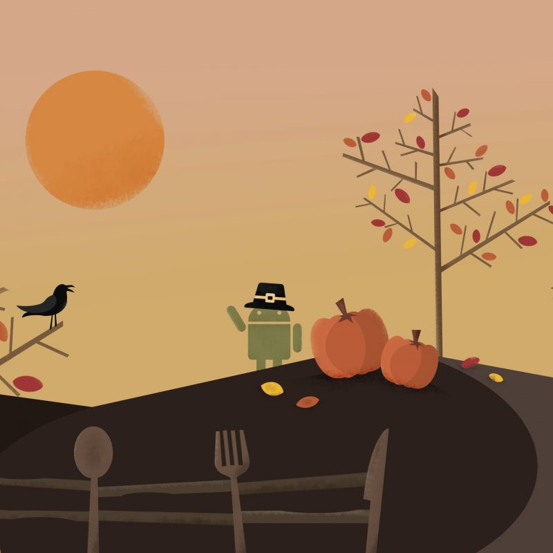 10 Best Thanksgiving Wallpaper For Android FULL HD 1920×1080 For PC Background 2018 free download android wallpaper roboto thanksgiving 800x800