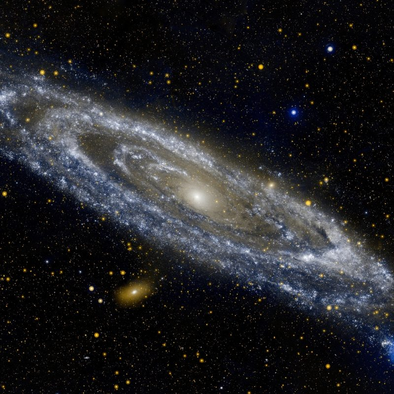 10 Latest Andromeda Galaxy Wallpaper 1920X1080 FULL HD 1080p For PC Background 2018 free download andromeda galaxy 2 wallpaper space wallpapers 42730 800x800