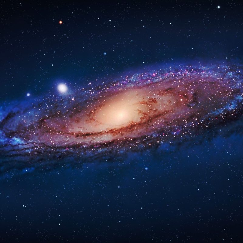 10 Most Popular Andromeda Galaxy Wallpaper Hd FULL HD 1080p For PC Background 2018 free download andromeda galaxy galaxies outer space stars wallpaper allwallpaper 800x800