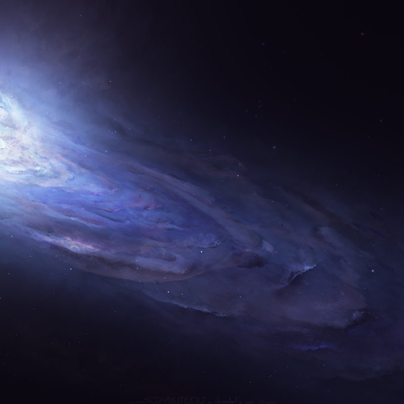 10 Most Popular Andromeda Galaxy Wallpaper Hd FULL HD 1080p For PC Background 2018 free download andromeda galaxy wallpapers hd wallpapers id 13493 800x800
