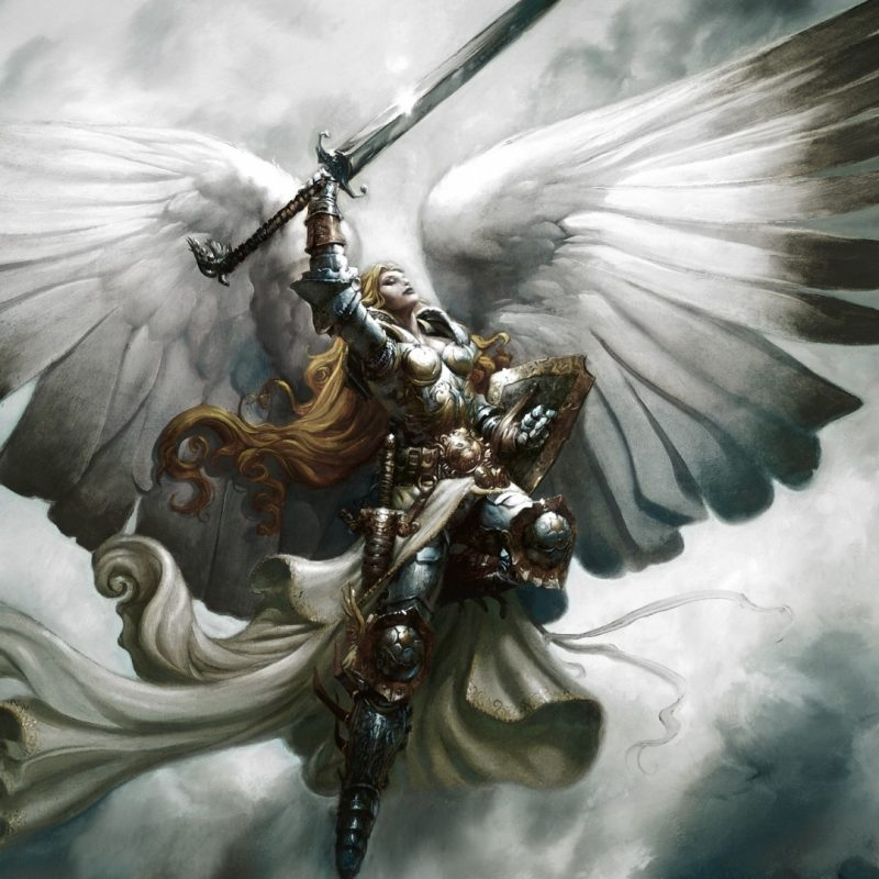 10 Most Popular Angel Desktop Wallpaper Hd FULL HD 1920×1080 For PC Desktop 2020 free download angel desktop wallpaper 800x800