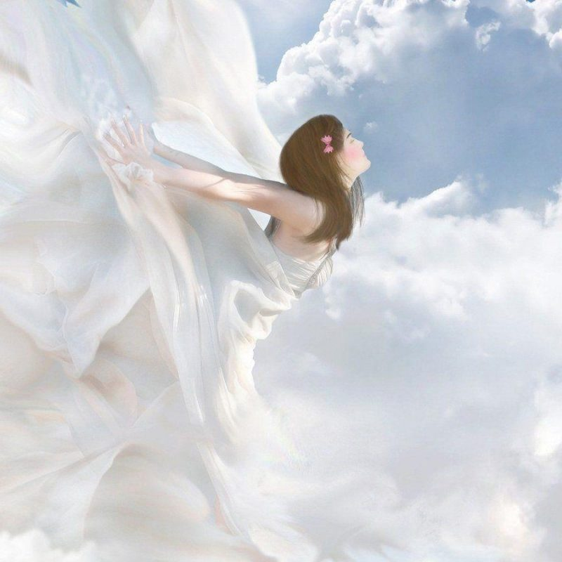 10 Most Popular Angel Desktop Wallpaper Hd FULL HD 1920×1080 For PC Desktop 2021 free download angel desktop wallpapers wallpaper cave 800x800