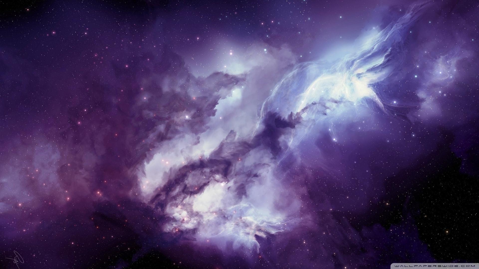 angel galaxy ❤ 4k hd desktop wallpaper for 4k ultra hd tv • tablet