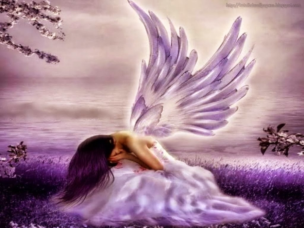 angel hd wallpapers group with 45 items